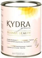 Kydra Blonde Beauty Ammonia-Free Bleaching powder (Блондирующая пудра без аммиака), 500 гр -