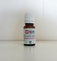 Tete Cosmeceutical Гиалуроновая кислота + анти-акне комплекс, 10 мл. - купить, цена со скидкой