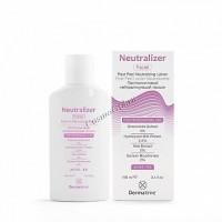 Dermatime Neutralizer Post Peel Neutralizing Lotion (Постпилинговый нейтрализующий лосьон), 100 мл. - купить, цена со скидкой