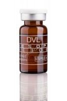 Mesopharm Professional DVL New Formula (препарат дренажно-сосудистого действия DVL New Formula), 10 мл - купить, цена со скидкой