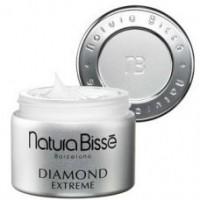 Natura Bisse Diamond Extreme  Омолаживающий био-восстанавливающий крем при экстремальных состояниях кожи 50 мл - купить, цена со скидкой