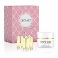 Declare Age Control X-mas set Ultimate Skin Youth (Подарочный набор омолаживающих средств) - купить, цена со скидкой