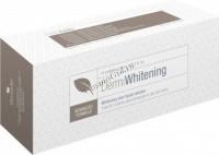 Dermclar DermWhitening (Комплекс для выравнивания тона кожи 3 в 1) -