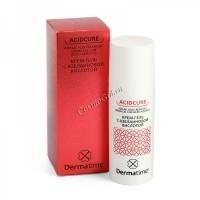 Dermatime Acidcure Azelaic acid (Крем-гель с азелаиновой кислотой), 50 мл -
