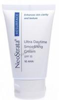 NeoStrata Ultra Daytime Smoothing Cream (Дневной смягчающий крем SPF 15), 40 гр. -