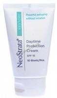 NeoStrata Daytime Protection Cream (Дневной защитный крем SPF 15), 40 гр -