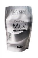 Dr. Sea Mud (Грязь Мертвого моря) -