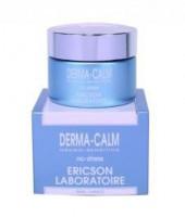 Ericson laboratoire No-stress cream (Крем ноу-стресс) - купить, цена со скидкой