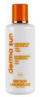 Ericson laboratoire Sun care fluid spf30 - body, face (Солнцезащитный флюид spf30 для лица и тела), 200 мл - купить, цена со скидкой