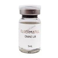 Eldermafill DMAE Lift ampoule (Препарат для биоревитализации), 5 мл - купить, цена со скидкой