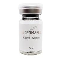 Eldermafill HA Refill ampoule (Препарат мгновенной ревитализации), ампула 5 мл -