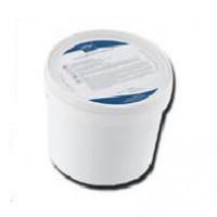 GERnetic Body slymmiing wrap (Моделирующее и липолитическое обёртывание для тела), 2 кг. - купить, цена со скидкой