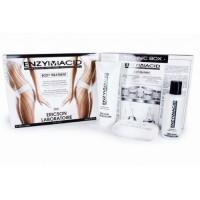 Ericson laboratoire Enzimacid body treatment (Набор для пилинга тела) - купить, цена со скидкой