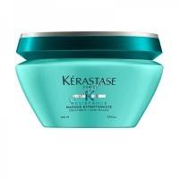 Kerastase Resistance Masque Extentioniste (Резистанс Экстенционист Маска для ухода за волосами) - купить, цена со скидкой