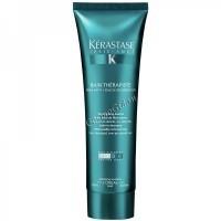 Kerastase Resistance Bain Therapiste (Шампунь-Ванна Терапист для восстановления сильно поврежденных волос: степень повреждения 3-4) - купить, цена со скидкой