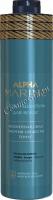 Estel Professional Alpha Marine Ocean (Шампунь для волос) - купить, цена со скидкой