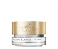 Juvena Eye cream (крем для кожи вокруг глаз), 15 мл. -