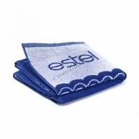 Estel professional Полотенце махровое с логотипом Эстель - купить, цена со скидкой