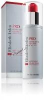 Elizabeth Arden Pro Gentle facial cleanser (Крем очищающий мягкий) - купить, цена со скидкой