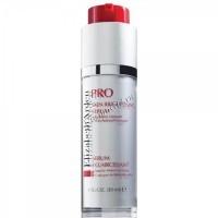 Elizabeth Arden Pro Skin brightening serum (Сыворотка депигментирующая), 30 мл - купить, цена со скидкой