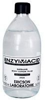Ericson laboratoire Supraxid body lotion 70/40 (Пилинг-лосьон для тела), 500 мл - купить, цена со скидкой