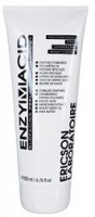 Ericson laboratoire Dermazym body cream (Дермазим регенерирующий крем для тела), 200 мл - купить, цена со скидкой