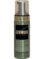 Estel Alpha Homme Genwood Cleaner (Пена для лица и бороды), 150 мл - купить, цена со скидкой