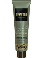 Estel Alpha Homme Genwood Extra-Mineral (Зубная паста), 75 мл - купить, цена со скидкой