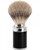 Estel Alpha Homme (Помазок для бритья) - купить, цена со скидкой