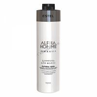 Estel Alpha Homme MMXVIII (Шампунь для волос), 1000 мл - купить, цена со скидкой