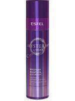 Estel Mysteria (Вечерний шампунь для волос), 250 мл -