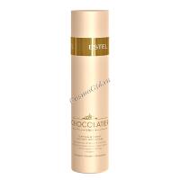 Estel Otium Chocolatier (Бальзам для волос «Белый шоколад»), 200 мл -