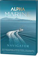 Estel Professional Набор Navigator Alpha Marine -