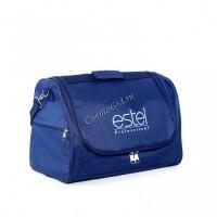 Estel Professional Саквояж с логотипом - купить, цена со скидкой