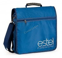 Estel Professional Сумка для инструментов с логотипом - купить, цена со скидкой