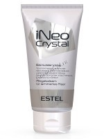 Estel iNeo-Crystal (Бальзам-уход для ламинированных волос), 150 мл - купить, цена со скидкой