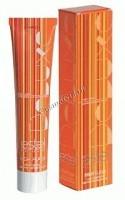 Estel Deluxe High Flash Цветное мелирование (Краска для волос), 60 мл. -