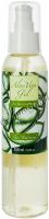 Thai Traditions Pure Aloe Vera Skin Relief Gel for Face and Body (Гель Алоэ Вера увлажняющий для лица и тела), 150 мл -