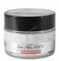 Thai Traditions Syn Ake Aha Acids Facial Peeling (Пилинг-эксфолиант c AHA-кислотами для лица Храмовая Гадюка) - купить, цена со скидкой
