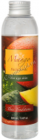 Thai Traditions Mango Facial Tonic (Тоник для лица Манго), 150 мл - купить, цена со скидкой