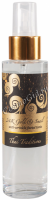 Thai Traditions 24K Gold & Snail Anti-Wrinkle Facial Tonic (Тоник-спрей для лица восстанавливающий Золотая Улитка), 100 мл - купить, цена со скидкой