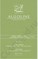 Algoline Активная питательная маска с эффектом регенерации, 3*30 гр - купить, цена со скидкой