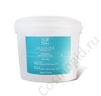 Algoline  Успокаивающая маска (выраженный анти-куперозный эффект), 600 гр - купить, цена со скидкой