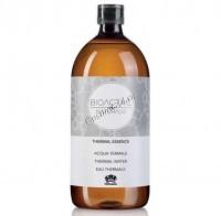 Farmagan Bioactive Naturalis Thermall Essence (Термальная вода), 1000 мл - купить, цена со скидкой