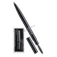 Wamiles Face Eyebrow pencil (Карандаш для бровей),  4 гр - купить, цена со скидкой