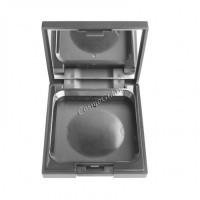 Wamiles Face Finishing Powder case (Футляр для сверхмелкодисперсной финишной пудры) - купить, цена со скидкой