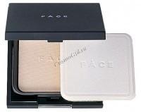 Wamiles Face finishing powder (Компактная финишная пудра), 13 гр -