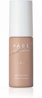 Wamiles Face Liquid Foundation A (Крем тональный жидкий на масляной основе), 30 мл -
