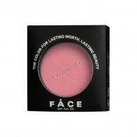 Wamiles Face The Colors blush (Румяна для лица), 5 гр - купить, цена со скидкой