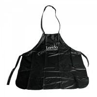 Londa Professional / Фартук черный полиэстер - купить, цена со скидкой